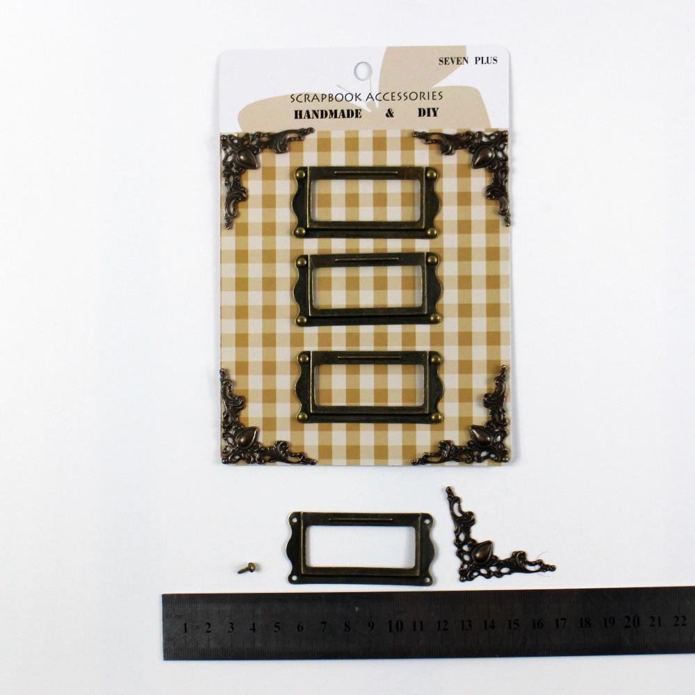 көне / күміс / алтыннан жасалған - Өнер, қолөнер және тігін - фото 4