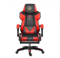 Special offer home playing chair WCG computer chair can lie Gameing Chair arch type office chair racing seat