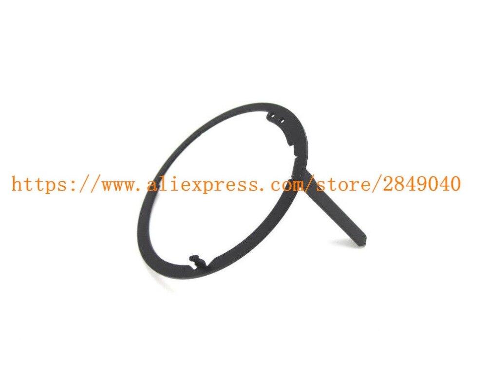 Nouveau pour NIKKOR 14-24 2.8 anneau d'ouverture à baïonnette pour Nikon 14-24mm 1:2. 8G ED unité de levier de disque pièce de rechange de réparation