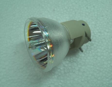 Original quality replacement bare projector lamp  5811117576-SVV/P-VIP190/0.8 E20.8 for Vivitek D516/D517/D518/D519