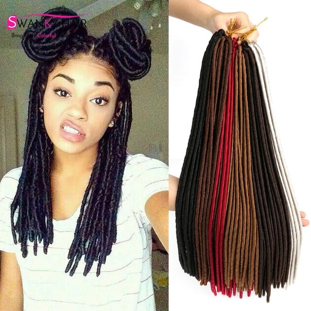 dread twist braids