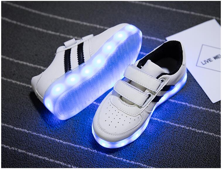 kids led shoes (24)