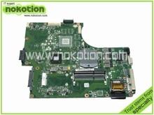 laptop motherboard for asus A35YA 69N0ZKM11A01 A35YA REV 2.0 HM77 GMA HD4000 DDR3