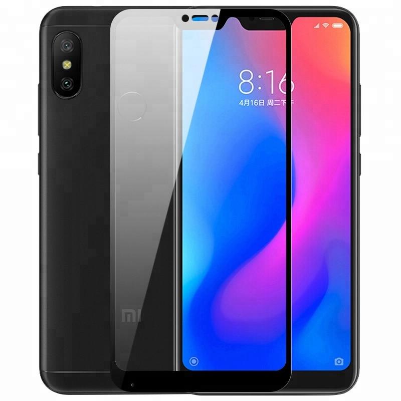 For-Xiaomi-for-Redmi-6-Pro-Tempered (3)