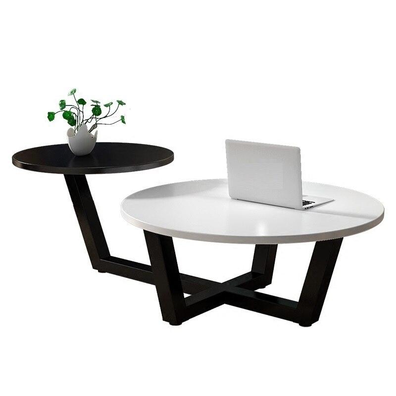Console tafelkleed bedside individuales bijzettafel salon side de centro para sala small - Individuales para mesa ...
