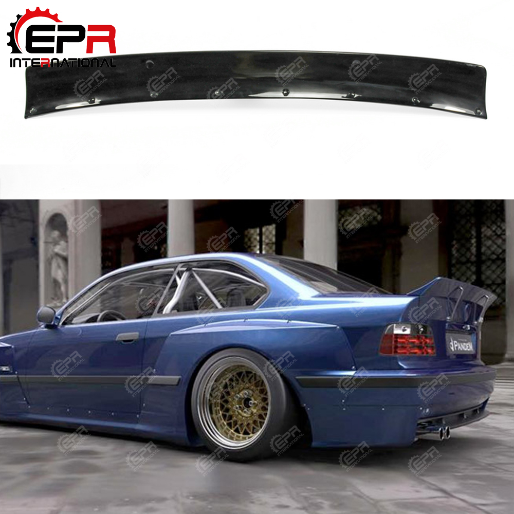 Buy bmw wide body kits and get free shipping on AliExpress com