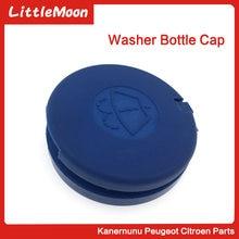 Новая Оригинальная крышка для воды little moon бутылки с распылителем