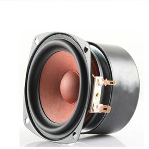 Image 3 - Tenghong 2 Stuks 3 Inch Audio Speaker 4Ohm 8Ohm 20W Volledige Bereik Hifi Stereo Boekenplank Luidsprekers Desktop Luidspreker Voor diy