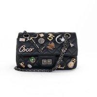 Mini Bags Designer Chain Shoulder Messenger Bag Luxury Handbags Women Bags Designer Women Handbag Crossbody