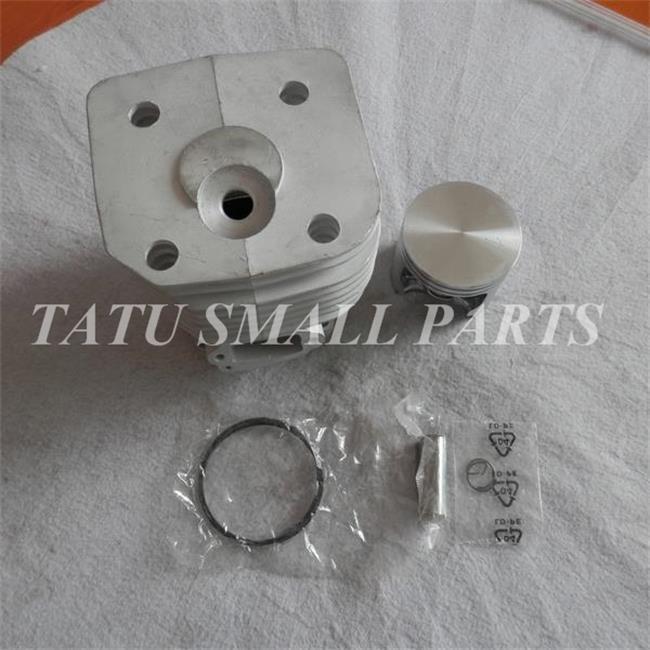 Zylinder Kolben Set für Stihl 090 66 mm Cylinder kit with piston