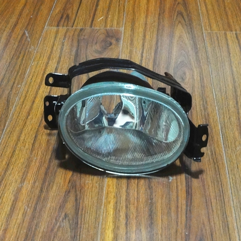1Pcs RH Front Bumper Driving Fog Lamp Light Right Side For Honda Civic 2014-2015 1 pcs left right fog lamp with bulbs front bumper driving fog light for suzuki alto 2009 2017