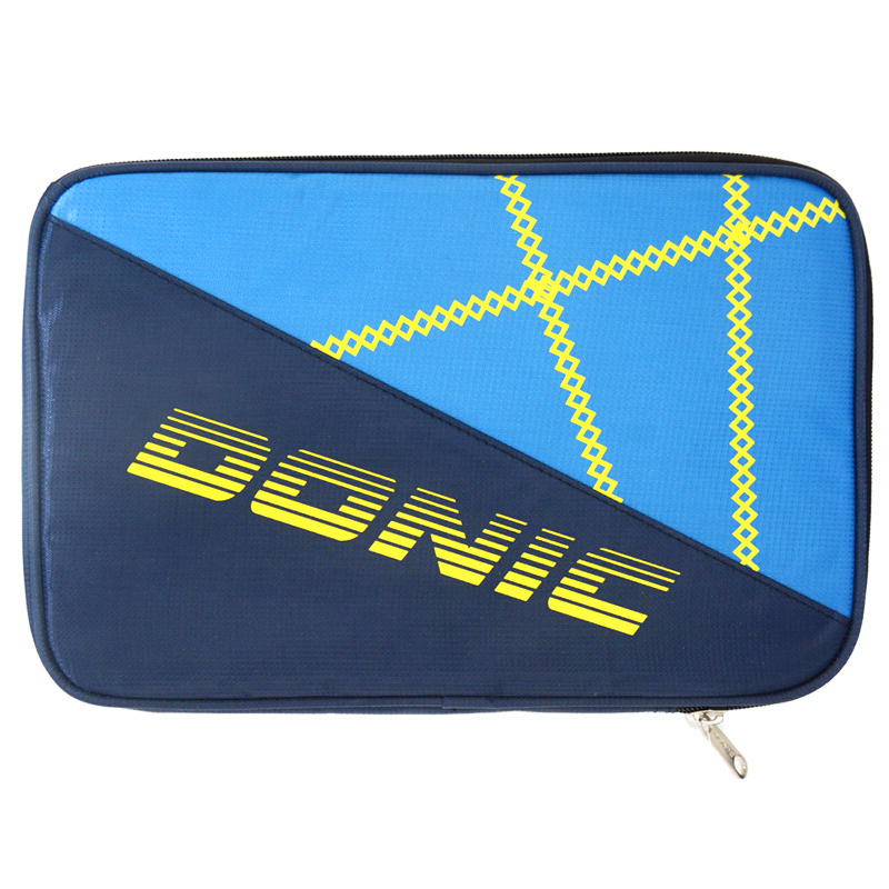 Raquetes de tênis de mesa saco para acessórios de ping pong profissional caso conjunto tenis de mesa