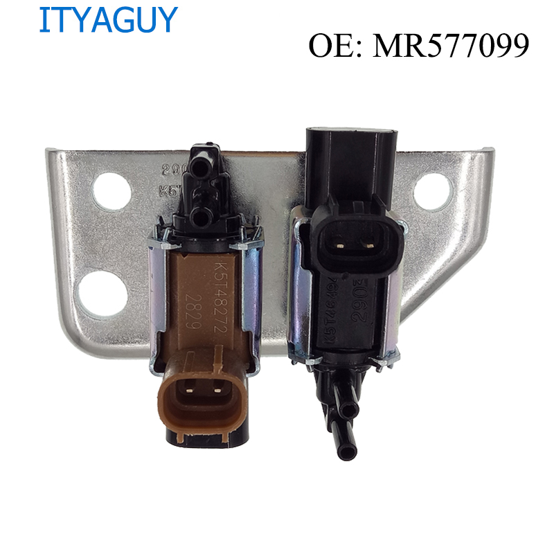 best emission solenoid list and get free shipping - 88dhl6f7