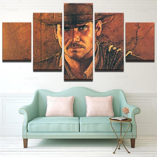 https://ae01.alicdn.com/kf/HTB1ktZQaKLM8KJjSZFqq6y7.FXaS/YSDAFEN-Canvas-Wall-Art-Pictures-HD-Gedrukt-Frame-Moderne-Woonkamer-Decor-5-Panel-Film-Karakters-Retro.jpg_640x640.jpg