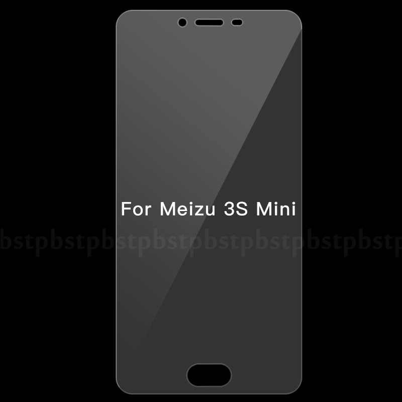 Ultra-thin Transparent Glass For <font><b>Meizu</b></font> <font><b>M3s</b></font> <font><b>mini</b></font> Screen Protector For <font><b>Meizu</b></font> <font><b>M3s</b></font> <font><b>mini</b></font> Tempered Glass Front Film For <font><b>Meizu</b></font> <font><b>M3s</b></font> <font><b>mini</b></font> image