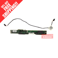 Voor Hp DL160 G6 3.5 Hdd Backplane Hot Swap Backplane 490423-001 511812-001