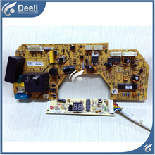 100% tested for air conditioning motherboard board computer board TL32GGFTH09-KZ (HB)-1 circuit board