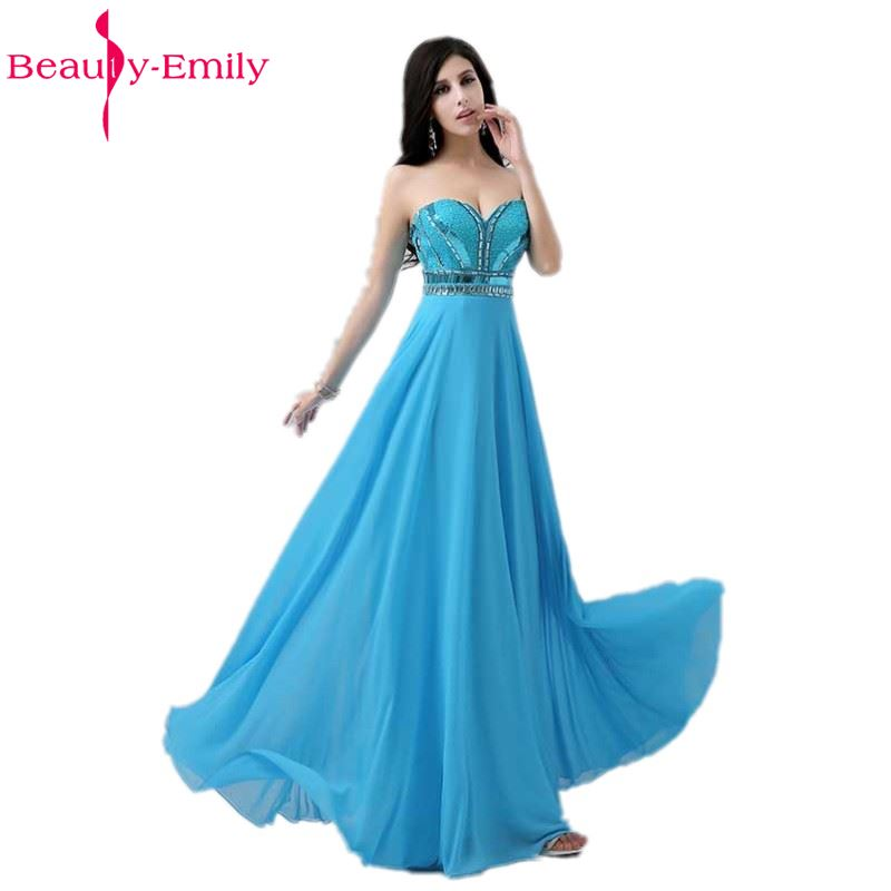 Compare Prices on Cheap Formal Evening Gowns- Online Shopping/Buy ...