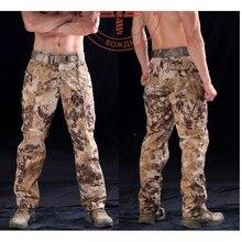 Highlander BDU pants Mardrake ripstop police combat pants Popular Army Ripstop Pants Highlander