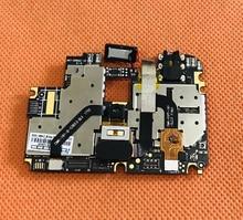 ใช้ต้นฉบับเมนบอร์ด RAM 4G + 64G ROM เมนบอร์ดสำหรับ THL Knight 2 MTK6750 Octa Core 6.0 นิ้วจัดส่งฟรี