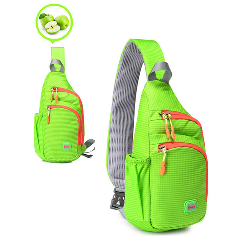 BL259Fluorescent green00