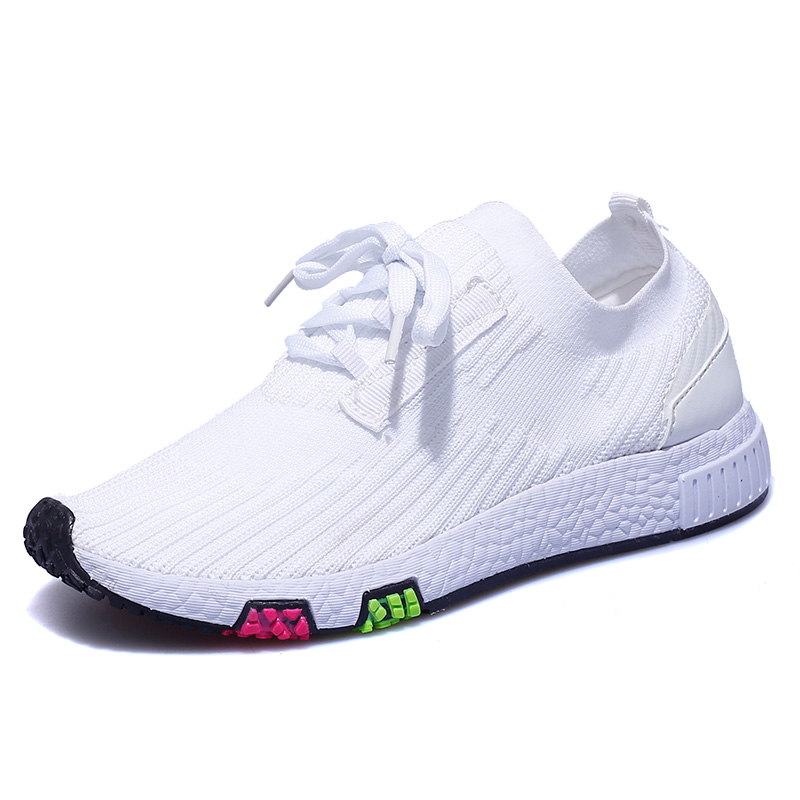 Tenis Feminino 2019 Newest Women Gym Sports Shoes Women Tennis Shoes Female Stability Athletic Comfort Fitness Sneakers Trainers