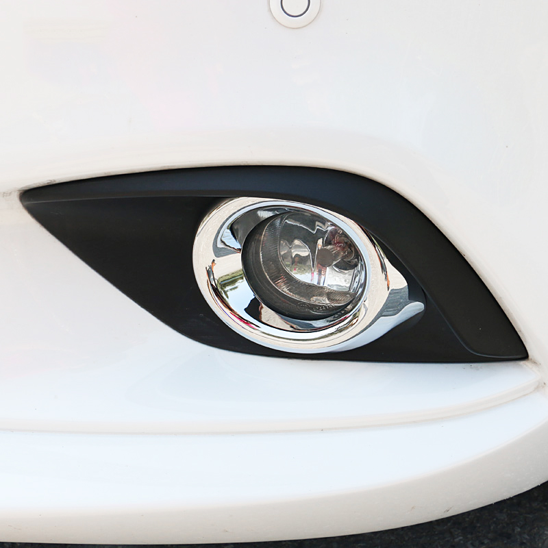 Gemütlich Auto Rahmen Design Software Bilder - Benutzerdefinierte ...