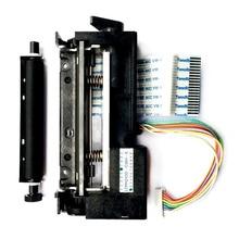 Оригинальный Новый LTPH245D C384 E H245 печатающая головка и ролик для Mettler Toledo bTwin 3680C кассовый аппарат весы части принтера