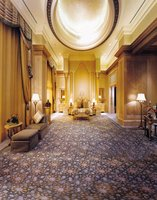 Palace Carpet Living Room Photography Backdrops Photo Props Studio Background 5x7ft