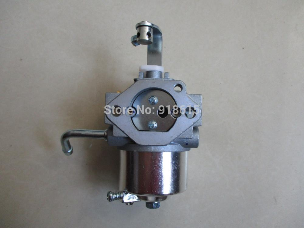 EY28B EY28B 7.5HP CARBURETOR FIT ROBIN FARM MACHINE ENGINE PARTSEY28B EY28B 7.5HP CARBURETOR FIT ROBIN FARM MACHINE ENGINE PARTS