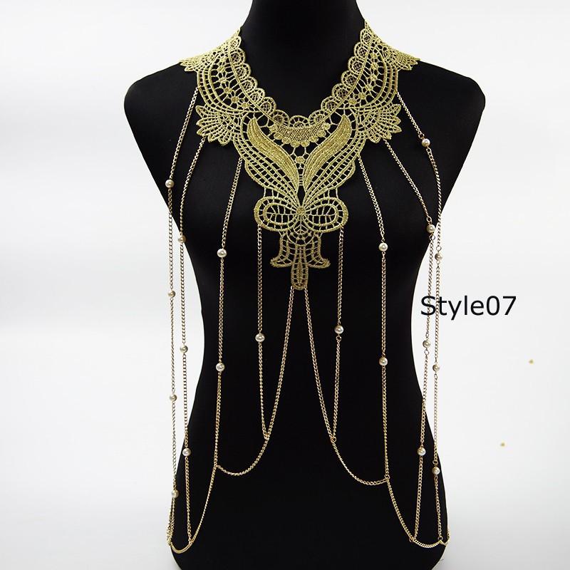 style07