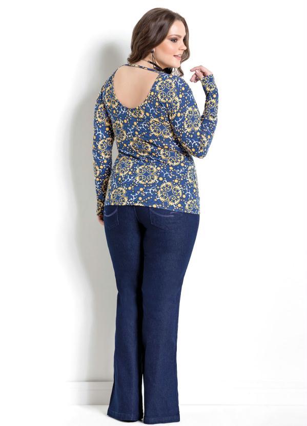 blusa-transpassada-arabescos-quintess-plus-size_225632_600_4 (1)