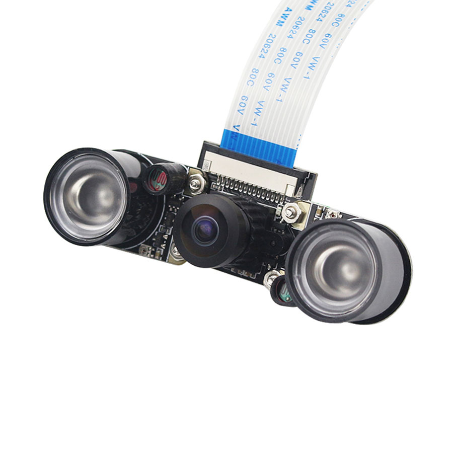 5MP-For-Raspberry-Pi-3-Model-B-Camera-160-Degree-Camera-OV5647-Night-Vision-Focal-Adjustable