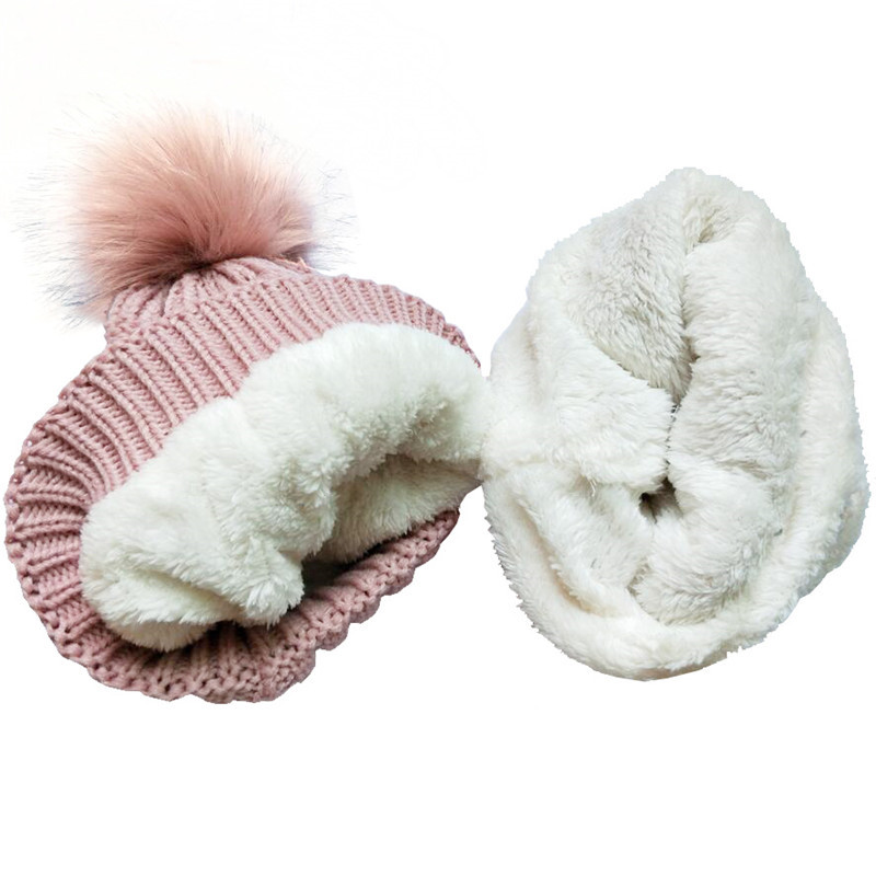 winter hat for women