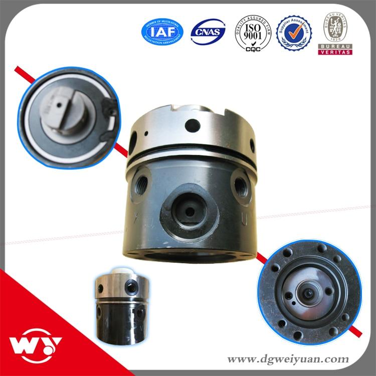 Hot sale DPA Rotor Head 7183 113L 436L 115A 4/7R head head head head rotor - title=