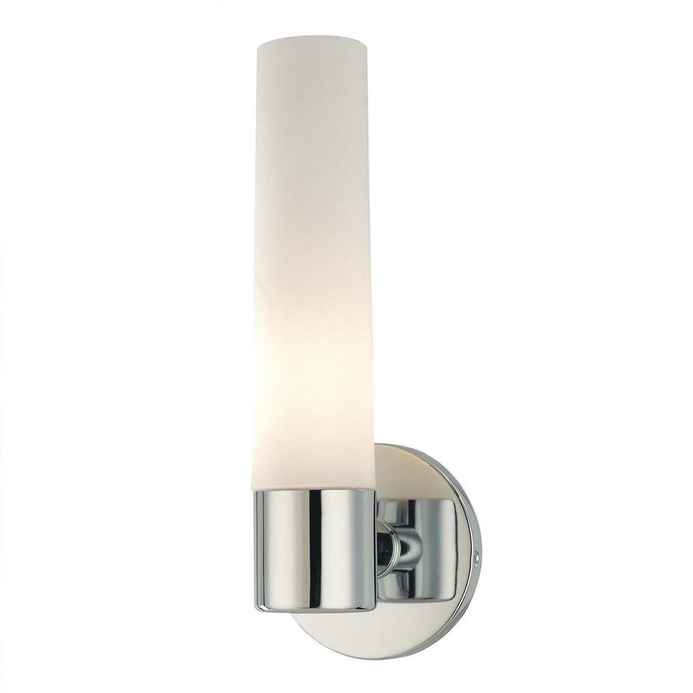 tienda online nueva led luces del bao espejo luz delantera impermeable anti rana iluminacin para aplique de pared del bao lmpara de cosmtica luces para with