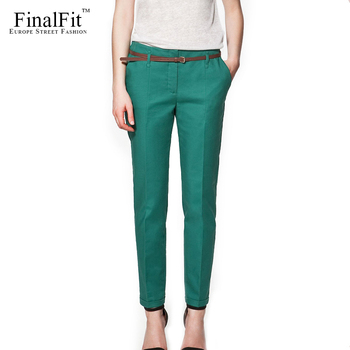 denim capris chino pants womens khaki jeans womens white capris dress slacks for women ladies capri pants Pants & Capris
