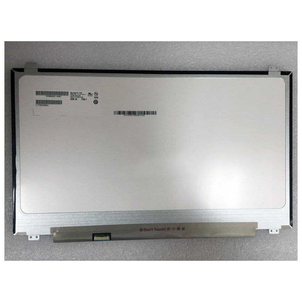 Computer & Büro Kvm-switches Für Lq164d1ld4a Neue Steuer Fahrer Bord Vga Lvds Monitor Wiederverwendung Laptop 1600x900 Freies Verschiffen