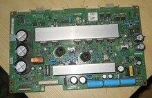 LJ41-02247A LJ41-03490A LJ41-03424A 42YB05 YD07 Y-Main Board