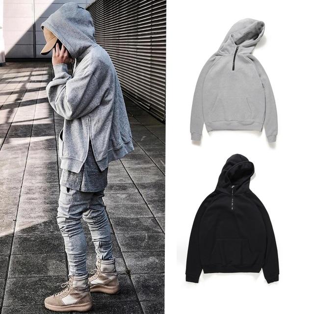tolle sorten herausragende Eigenschaften tolle Passform Sweatshirt Fashion Oversize In Us33 992017 Trainingsanzug ...