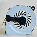 Brand new G62 CQ42 fan for HP Pavilion CQ62 CQ42 cooler G4 Q72C cpu cooling fan G4-1017TU G4-1012TX G4-1000 G42 G6 laptop fan