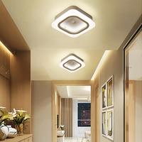 https://ae01.alicdn.com/kf/HTB1kthow5AnBKNjSZFvq6yTKXXao/MinimalistโคมไฟเพดานLEDสำหร-บห-องน-งเล-นStudy-Roomทางเด-นCorridorโคมไฟLEDบ-านDecoโมเด-ร-นโคมระย-า.jpg