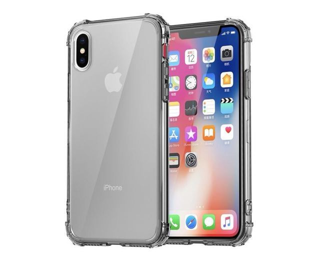 Gray Iphone 5c56b5c1673ea