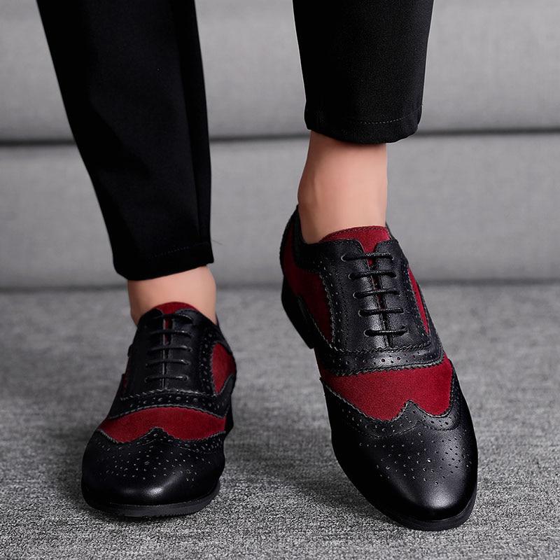 men dress shoes (32)
