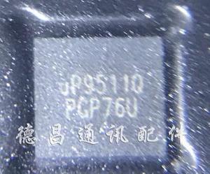 Image 1 - 2PCS 5PCS 10PCS UP9511Q UP9511QQKI