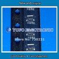 Бесплатная Доставка 50 ШТ. 5.6 В 0.2 Вт Zener BZT52C5V6S печати W9 SOD-323 квази-ток напряжение (YF0905)