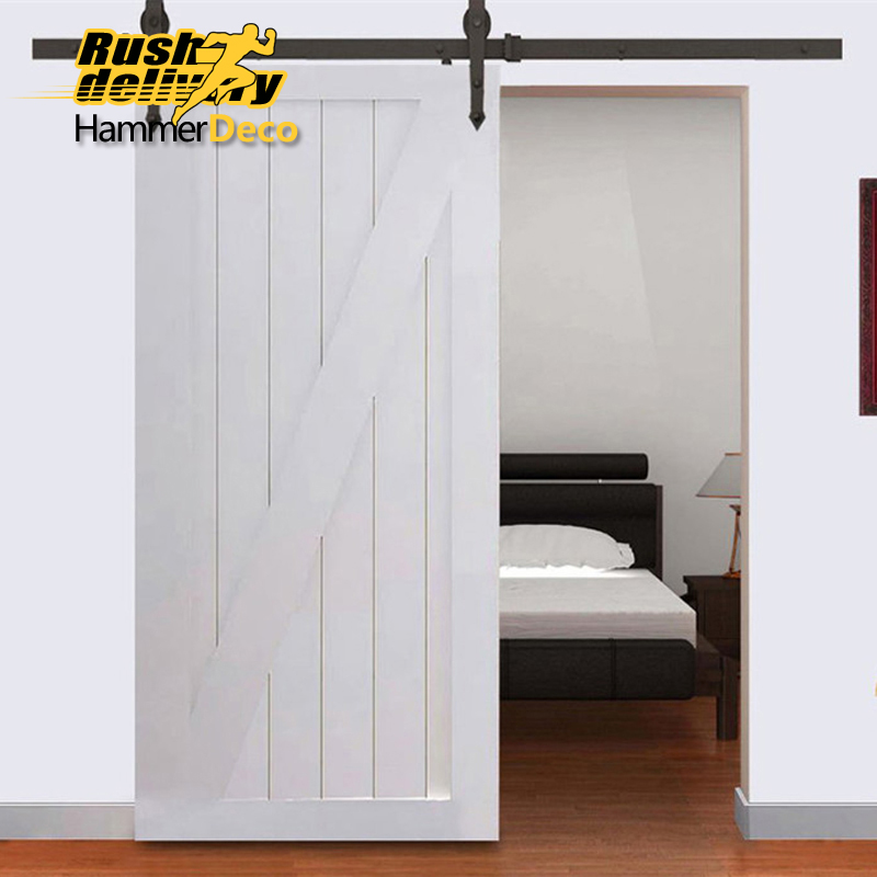 buy wholesale interior sliding door from china interior sliding door