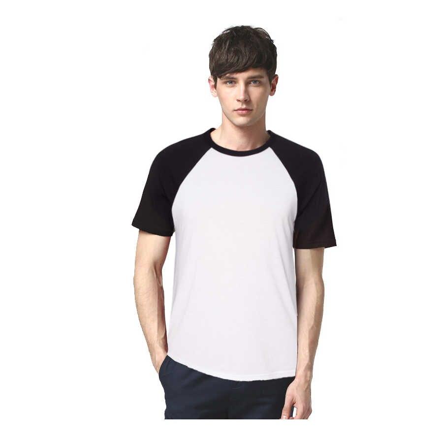 Mayhem Noorse Black Metal Rock Band Zomer Tops Fashion Patchwork Korte T Shirt Mannen Vrouwen Katoenen T-shirts voor Gift
