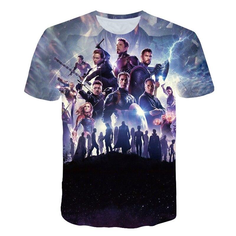Eat Sleep Danse répéter T-Shirt Hommes XS-5XL