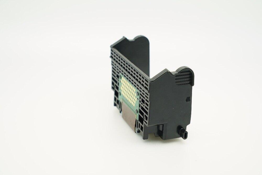 QY6-0061 Print Head for Canon iP4300 iP5200 iP5200R MP600 MP600R MP800 MP830 original print head qy6 0061 printhead compatible for canon ip4300 ip5200 ip5200r mp600 mp600r mp800 mp800r mp830 printer head